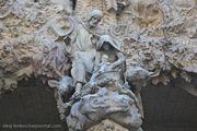 Скульптуры / Испания
