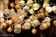 Стеклянные шарики / Австрия