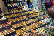 Мелкие сувениры / Австрия