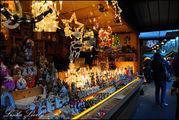 Рождественский киоск / Австрия