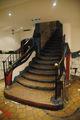 Оригинальная лестница / Австрия