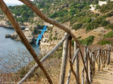 Ботаническая тропа / Италия
