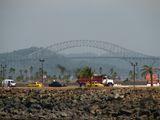 Мост Между Двумя Америками / Панама