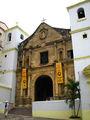 Церковь Божьей Милости / Панама