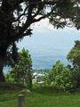 По горным дорогам / Коста-Рика