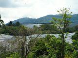 Парники / Коста-Рика
