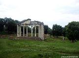 Античные руины / Албания