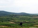 Поля и села / Албания