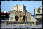 Cradle Of History / Гибралтар (Брит.)