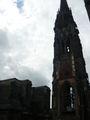 Церковь Св.Николая / Германия