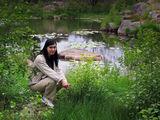 Маленькие озерца / Норвегия