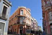 Санта Крус / Испания