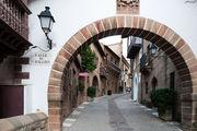 Calle de Caballeros / Испания