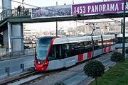 Отличный транспорт / Турция