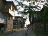 Городская улица / Болгария