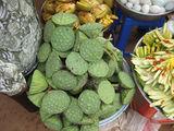 Плоды лотоса / Вьетнам