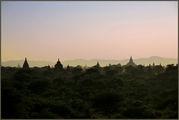 Такие виды / Мьянма