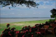 Вид на Ирравади / Мьянма