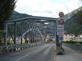 Дорога на Шиппи / Швейцария