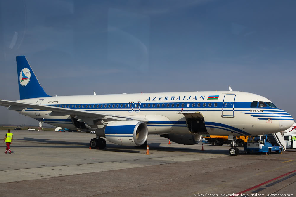 На самолеты из москвы в ноябрьск