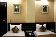 Saar Inn / Индия