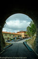 Есть арки / Сан-Марино