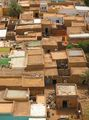 Старый квартал / Судан