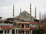 Стамбульские эмоции / Турция