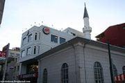 Burger King / Турция