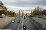 Акведук Валента / Турция