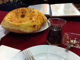 Чаепитие / Турция