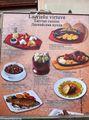 Латвийская кухня / Латвия