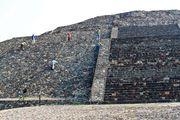 Идёт реконструкция / Мексика