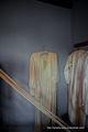 Свадебное платье / Кипр