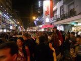 Ночная жизнь / Аргентина