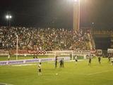 На стадионе / Аргентина