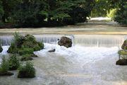 Водопады / Германия
