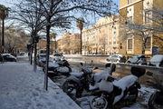 Мотоциклы и скутеры / Италия