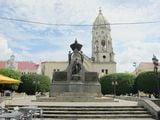 Старый город / Панама