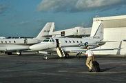 Посадка в самолет / Мексика