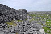 Черный форт / Ирландия