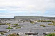 Импровизированная стоянка / Ирландия