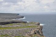 Изумительные виды / Ирландия