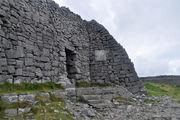 Оригинальная форма / Ирландия