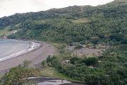 Салфа бей / Вануату