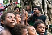 Песни про Джона Фрума / Вануату