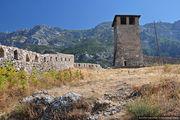 Сторожевая башня / Албания