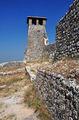 Башня / Албания