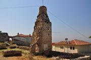 Останки укреплений / Албания