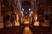 Церковь Святого Петра / Германия